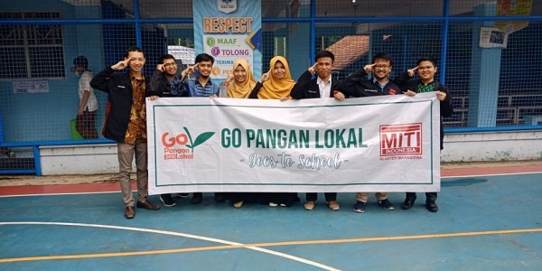 You are currently viewing GPL Goes to School Jabaja 2018