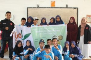Read more about the article Pangan Lokal Sebagai Alternatif Pangan Nasional