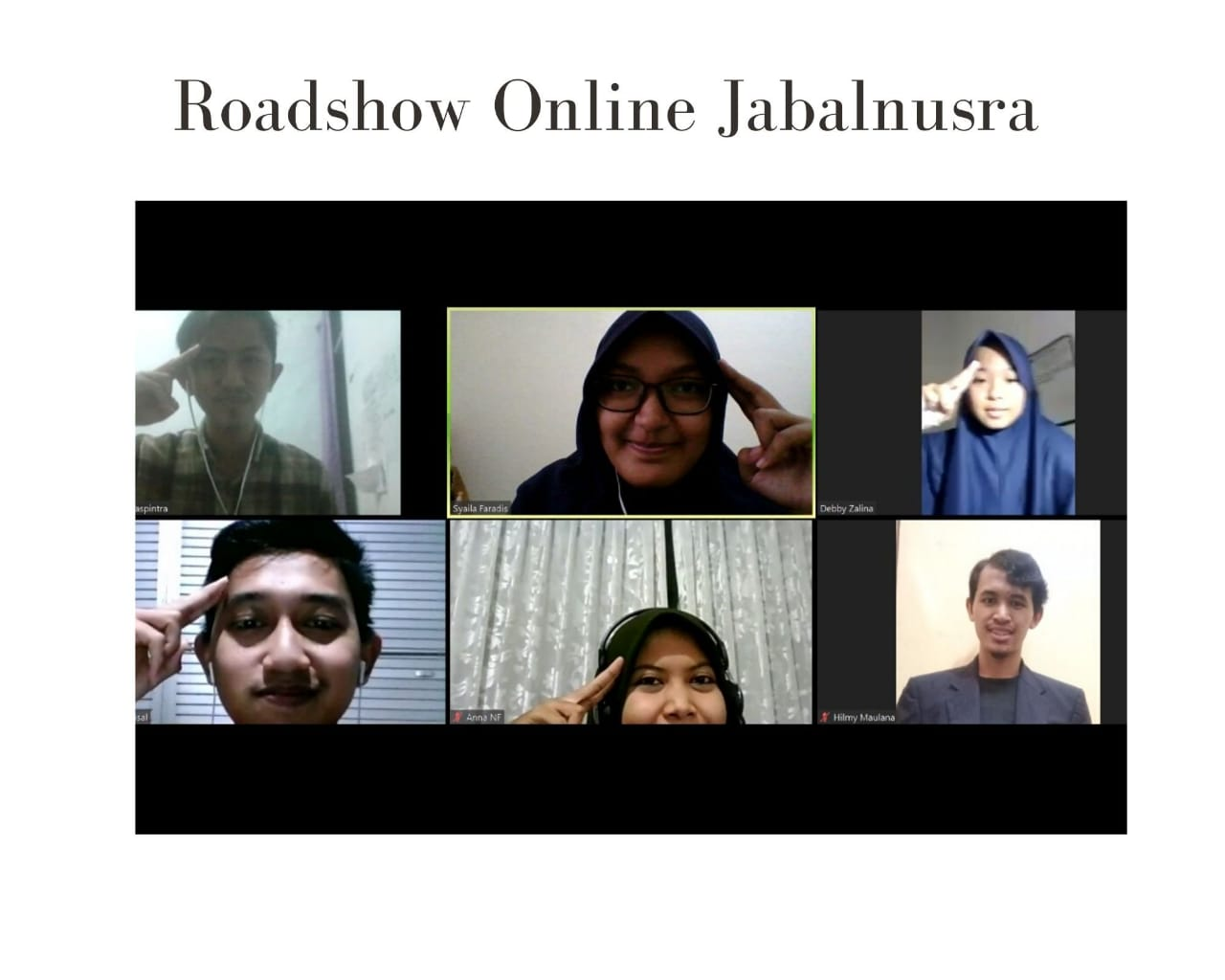 You are currently viewing MITI KM Jabalnustra dan FSLDK Malang Raya Gagas Kegiatan Nasional