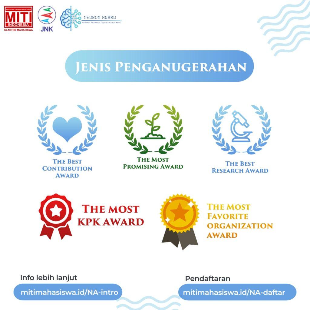 NA Award 2020